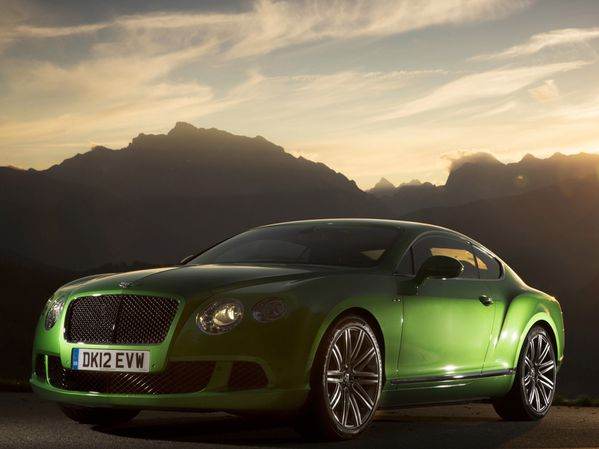 bentley_continental-gt-speed-2012_r25_jpg.jpg