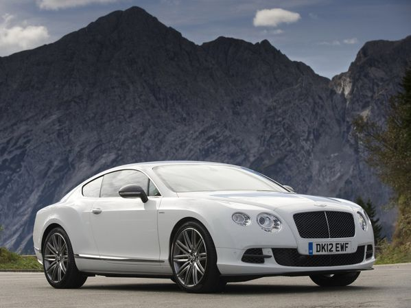 bentley_continental-gt-speed-2012_r29_jpg.jpg