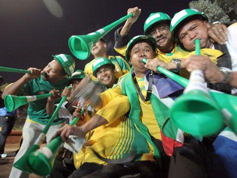 1156181472-suedafrikanische-fans-blasen-vuvuzelas.9.jpg