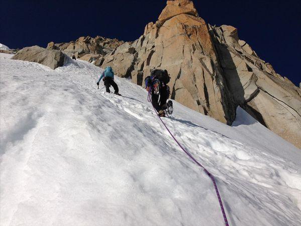 Mont-Blanc-du-Tacul 1340