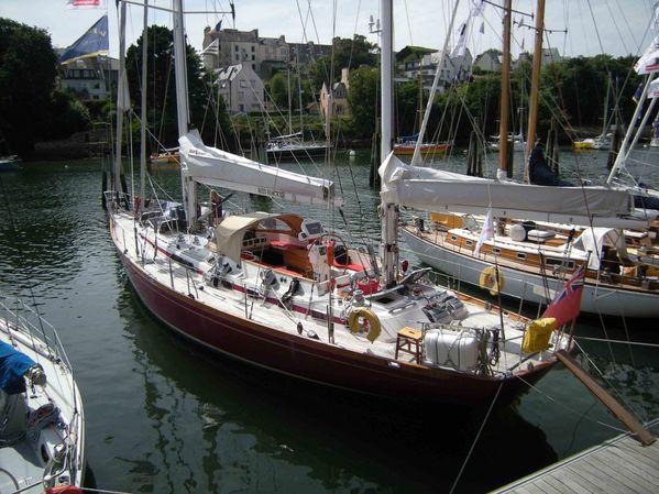 port rhu 7 2011 ATLANTIC TROPHEE 060