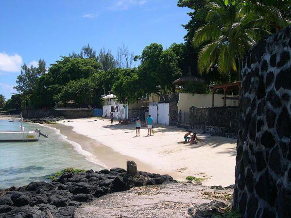 010 plage Pereybère