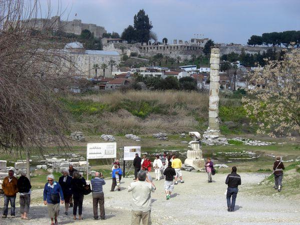 Turkye--29mar2012-Selcuk-CIMG0503.jpg
