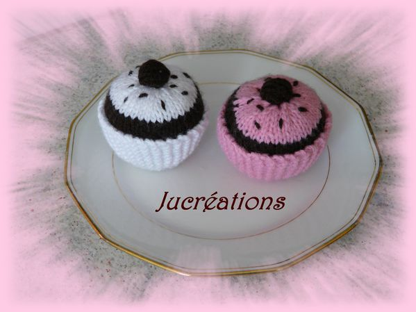cup-cakes-tricot.jpg