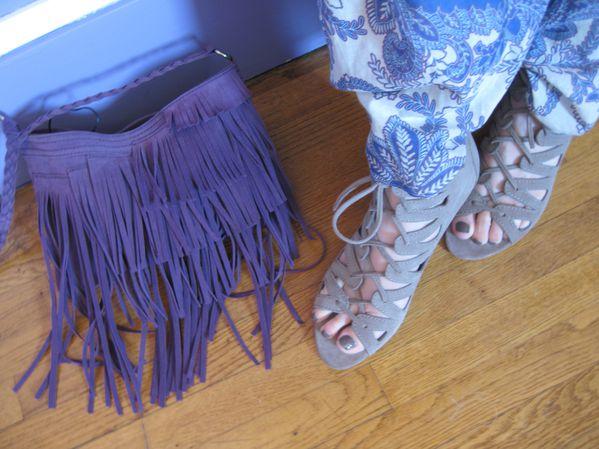 robe hippie (5)