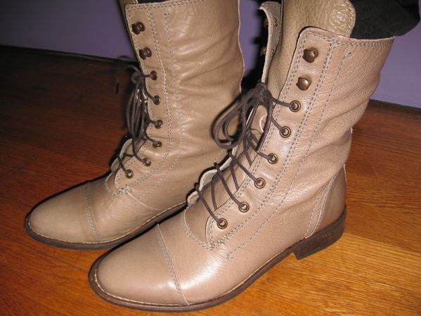 boots promod lacees (5)