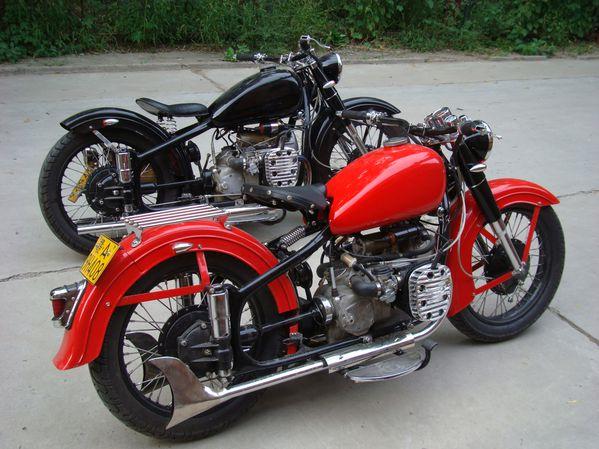2012 bikes Chang-Jiang vintage 004 www.4444-chang-jiang-des