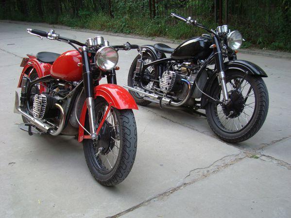 2012 bikes Chang-Jiang vintage 005 www.4444-chang-jiang-des