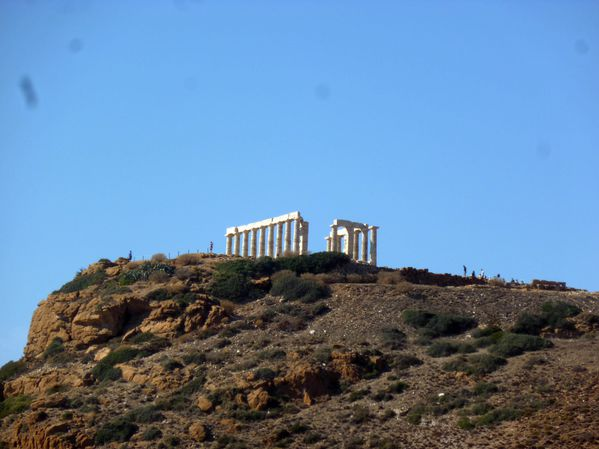 03 Cap Sounion 2