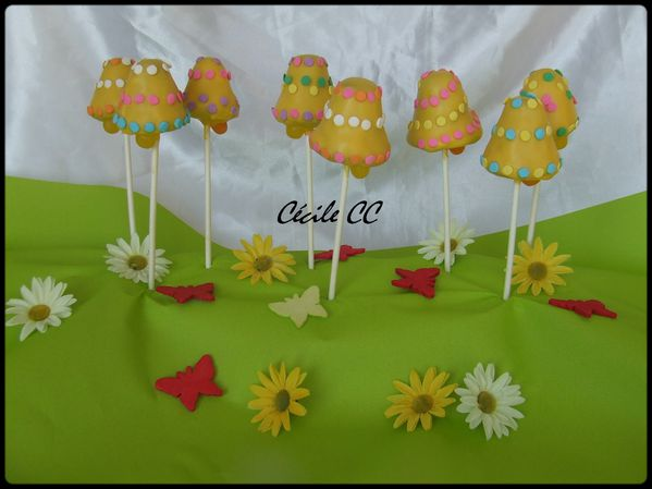 cake-pops-paques-1.jpg