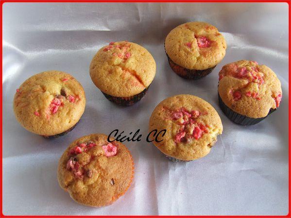 cupcake-praline-rose-1.jpg