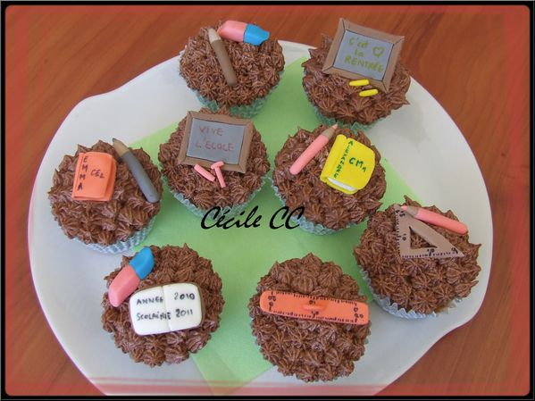 cupcake-rentree-scolaire-1.jpg