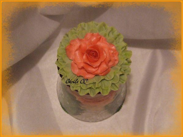 cupcake-rose-1.4.jpg