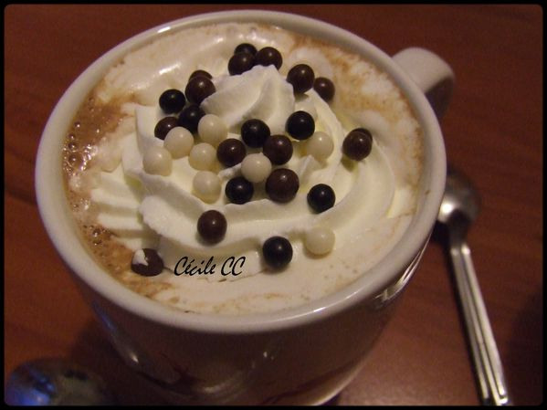 chocolat-chaud-chantilly-1.2.jpg