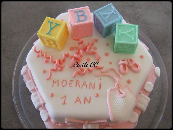 Moerani-1.2.jpg