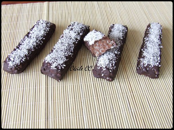 barres-chocolatees-1.jpg