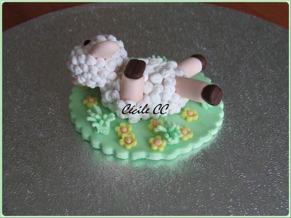 mouton-1.2.jpg