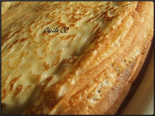 crepes-lait-1.4.jpg
