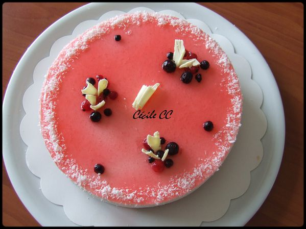 entremet-fraise-noix-coco-1.jpg
