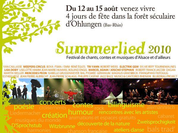 homepage-summerlied