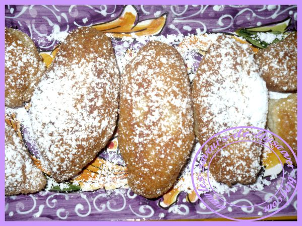 petits beignets photo nr 3