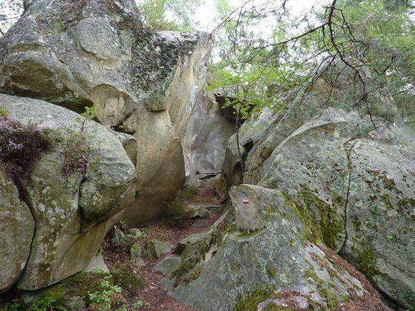 rocher des demoiselles 029
