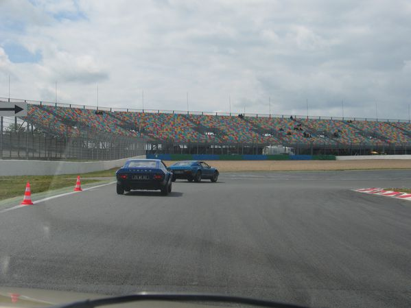 MAGNY-COURS 1321