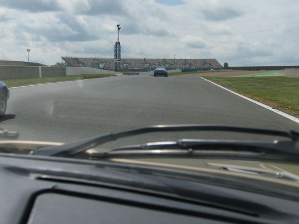 MAGNY-COURS 1325