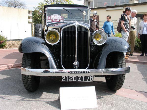 RetroMontesson 2010 1265