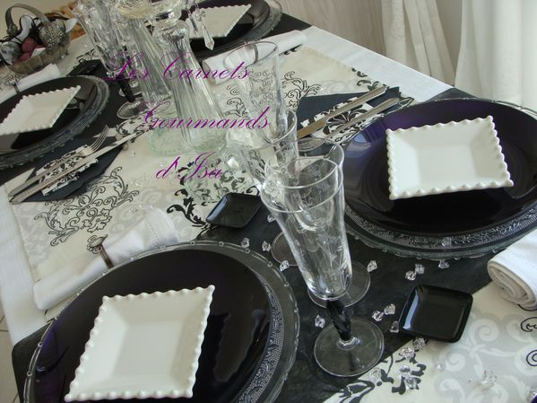 table inspiration baroque2