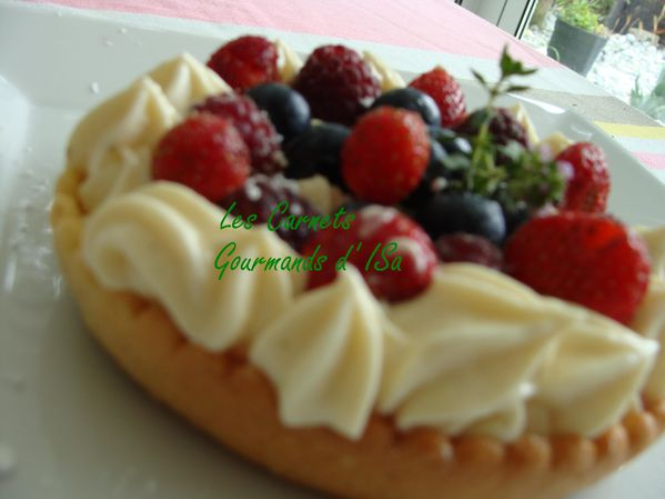 tartelette-bergamote--creme-thym-citron-aux-fruits-rouges-JPG