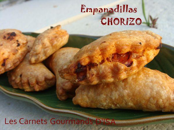 Empanadillas-au-chorizo2.JPG