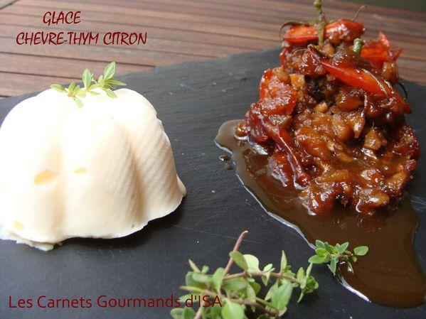 tomate-confite-aux-12-saveurs.3.JPG