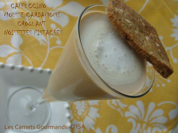 CAPPUCINO-en-ecume-de-cardamome--croquant-noisettes-pistac.JPG