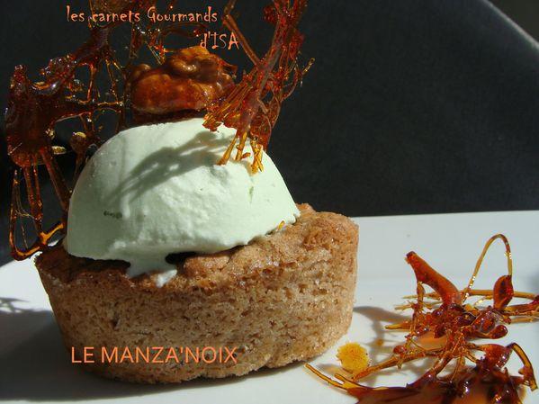 LE MANZA'NOIX2