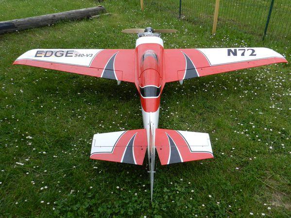 2012 05 08 test moteur et roulage (4)