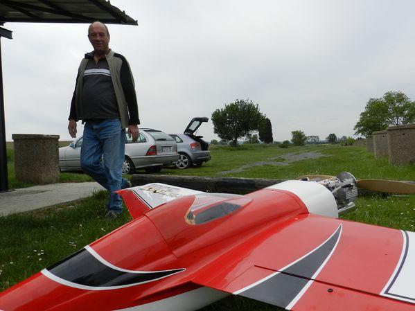 2012 05 08 test moteur et roulage (5)