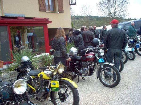 AUBERGE-de-LA-GRIVE-PASSION-MOTO.JPG