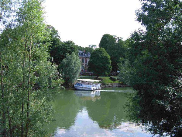 barques-2-_1096.jpg