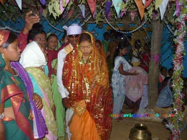 Madha Pradesh, Maharastra, Goa140