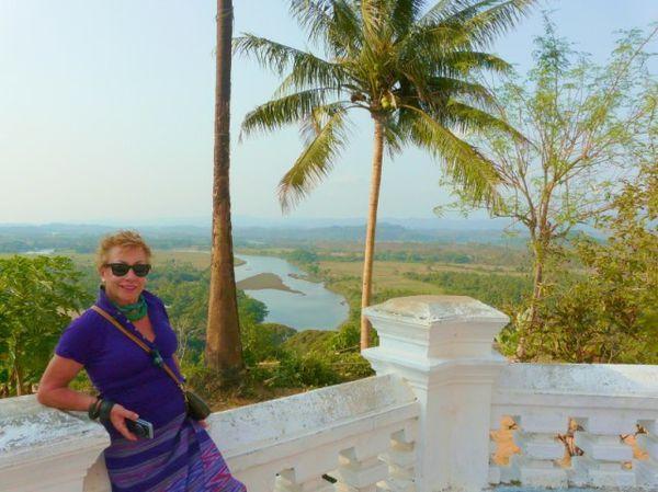 Amazing Ngapali Beach. Myanmar4 (3)