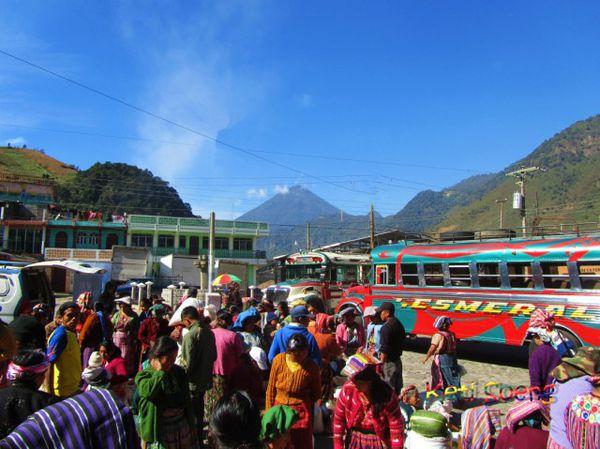 Zunil. Guatemala5
