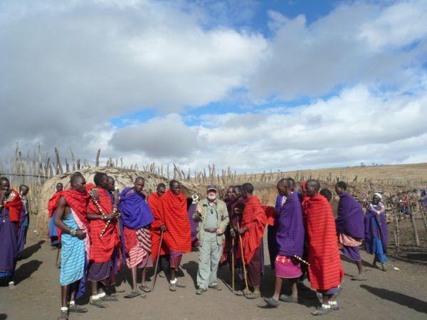 Kenia-Tanz-Seych.Keti-145-Vista-Web-grande.jpg