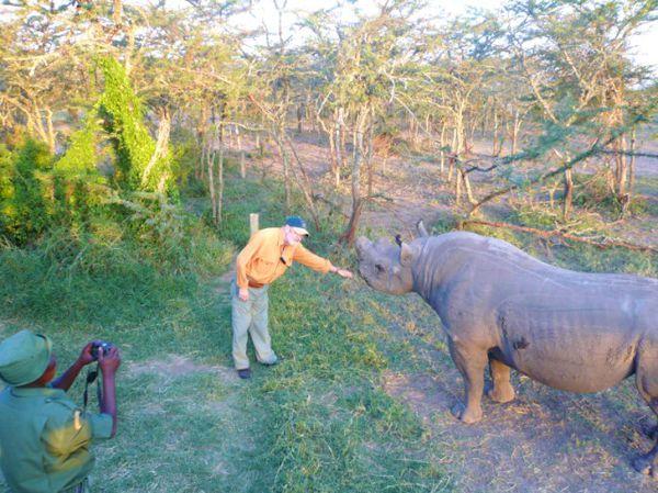 Kenia-Tanzania. Keti 083 Vista Web grande