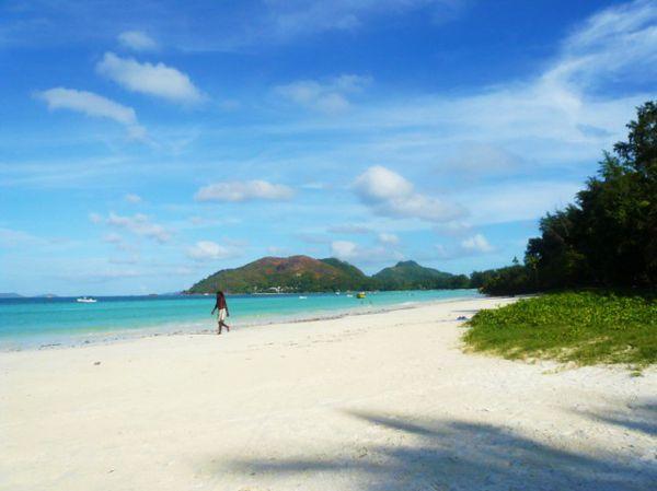 Seychelles Keti 2-3 057 Vista Web grande-copia-1
