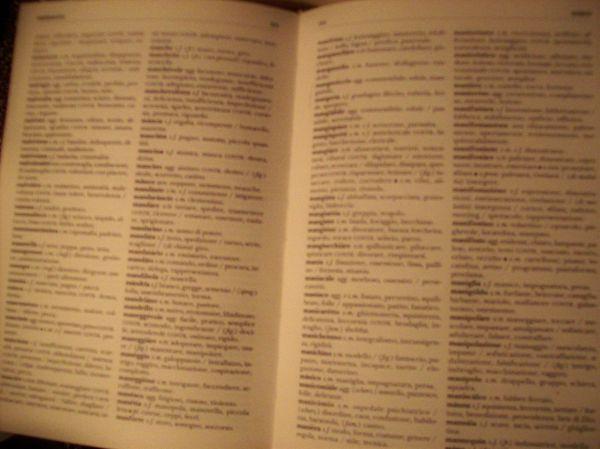 Libro-aperto.jpg