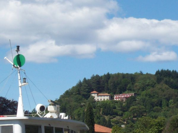 Location-Laveno.jpg