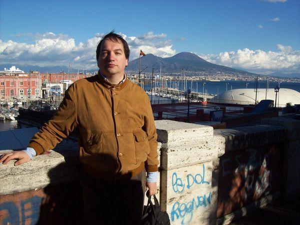 Napoli-Vesuvio-Gennaro.jpg