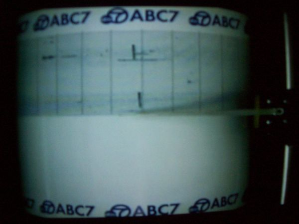 Seismograph-Los-Angeles.jpg