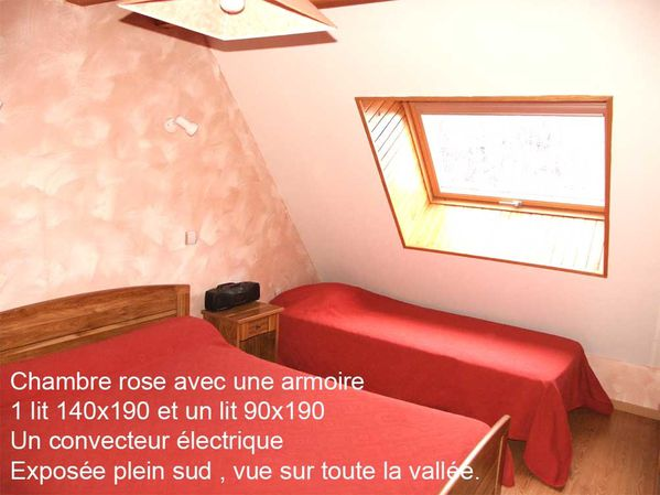 gite%20colorado%20chambre%20rose045%20copie